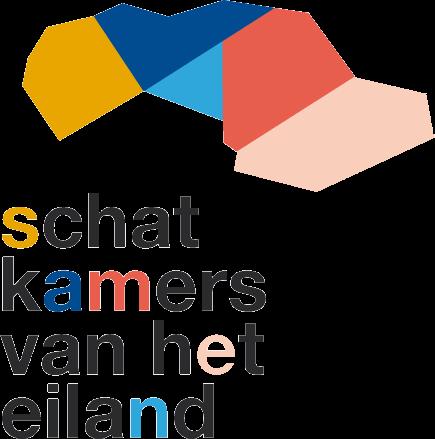 museasd.nl